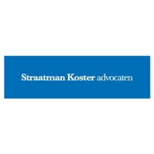 Straatman-Koster-Advocaten lokaal