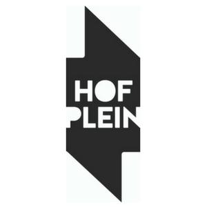 Theater Hofplein lokaal