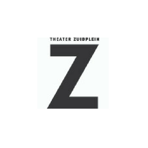 Theater Zuidplein lokaal