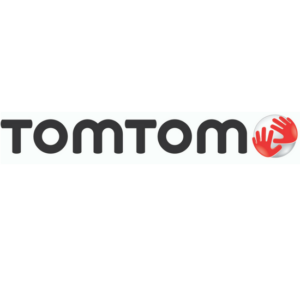 TomTom regionaal