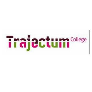 Trajectum College lokaal