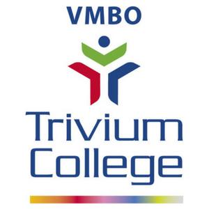 Trivium College lokaal