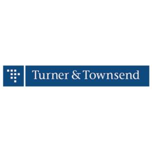 Turner Townsend lokaal
