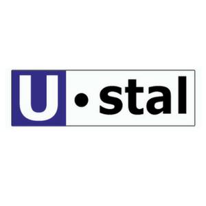 U-stal lokaal