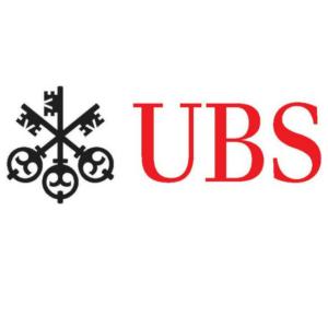 UBS lokaal