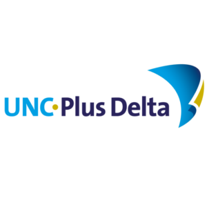 UNC Plus Delta lokaal