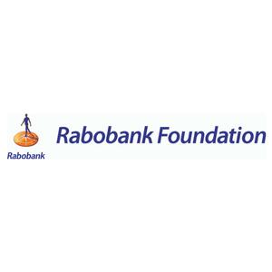 Rabobank foundation landelijk