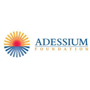 Adessium Foundation lokaal