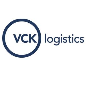VCK Logistics lokaal