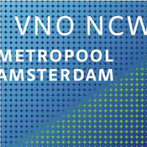 VNO NCW-Amsterdam lokaal