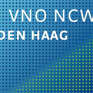 VNO NCW-Den-Haag lokaal