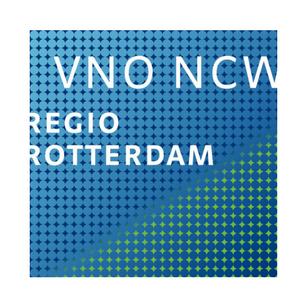 VNO-NCW-Rotterdam lokaal