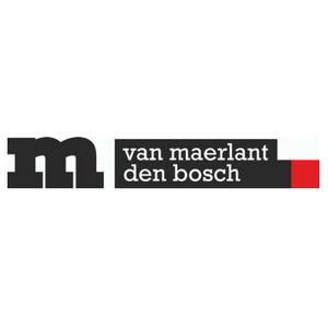 Van Maerlant-Den-Bosch lokaal