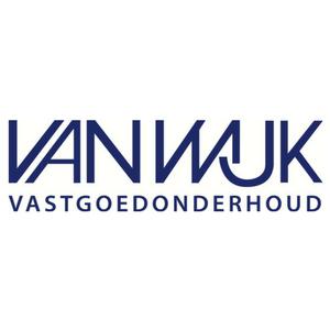 Van Wijk-Vastgoedonderhoud lokaal
