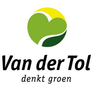 Van der Tol lokaal