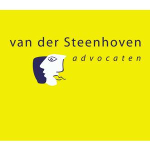 Van der steenhoven-advocaten lokaal