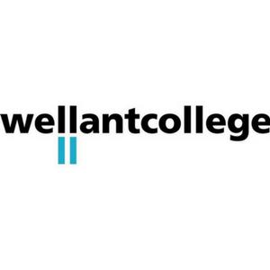 Wellant College lokaal