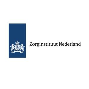 Zorginstituut nederland lokaal