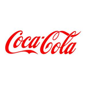 coca cola landelijk
