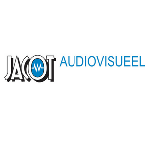 jacot audiovisueel lokaal