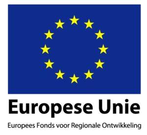 EFRO regionaal