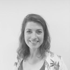 Suzanne-van-Emmerik