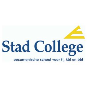 Stad-College