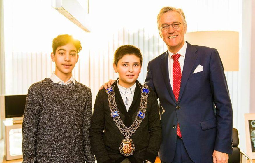 BvM-2017-burgemeester-Eindhoven