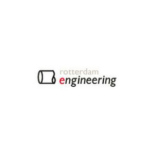 Rotterdam-engineering-lokaal