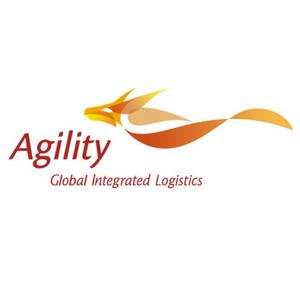 agility-regionaal