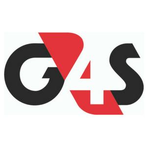 g4s-regionaal