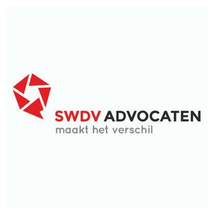 swdv-advocaten-lokaal