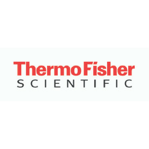 thermo-fisher lokaal