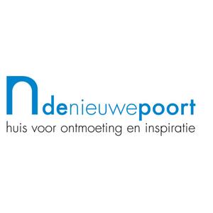 De-Nieuwe-Poort-goldschmeding-fonds