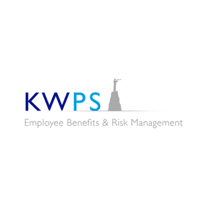 KWPS-lokaal