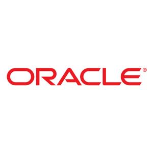 Oracle-lokaal