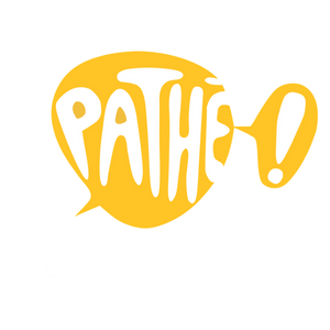 Pathe-landelijk