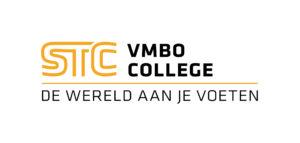 Scheepvaart en Transport college lokaal