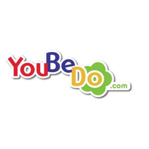 Youbedo-fonds-lokaal