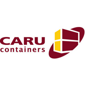 Caru-Containers-lokaal