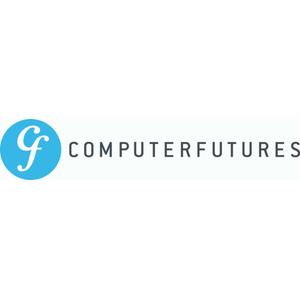 Computer-Futures-lokaal