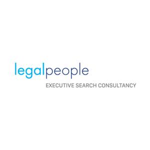 Legal-People-lokaal