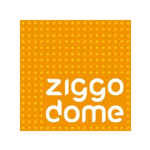 Ziggo-Dome-lokaal