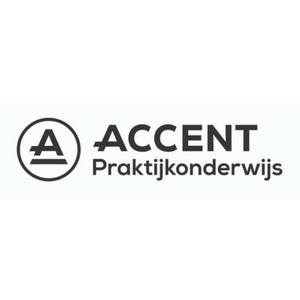 Accent-praktijkonderwijs-lokaal