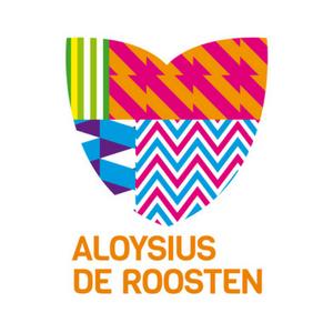 Aloysius-de-Roosten-lokaal