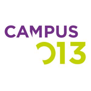 Campus013-lokaal