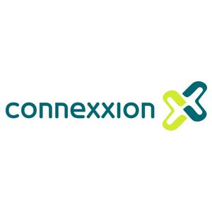 Connexxion-lokaal