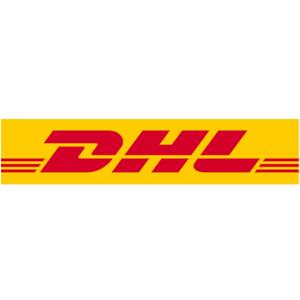 DHL-landelijk