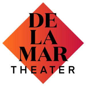 Delamar-lokaal