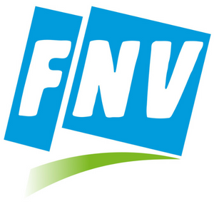 FNV-Bondgenoten-lokaal